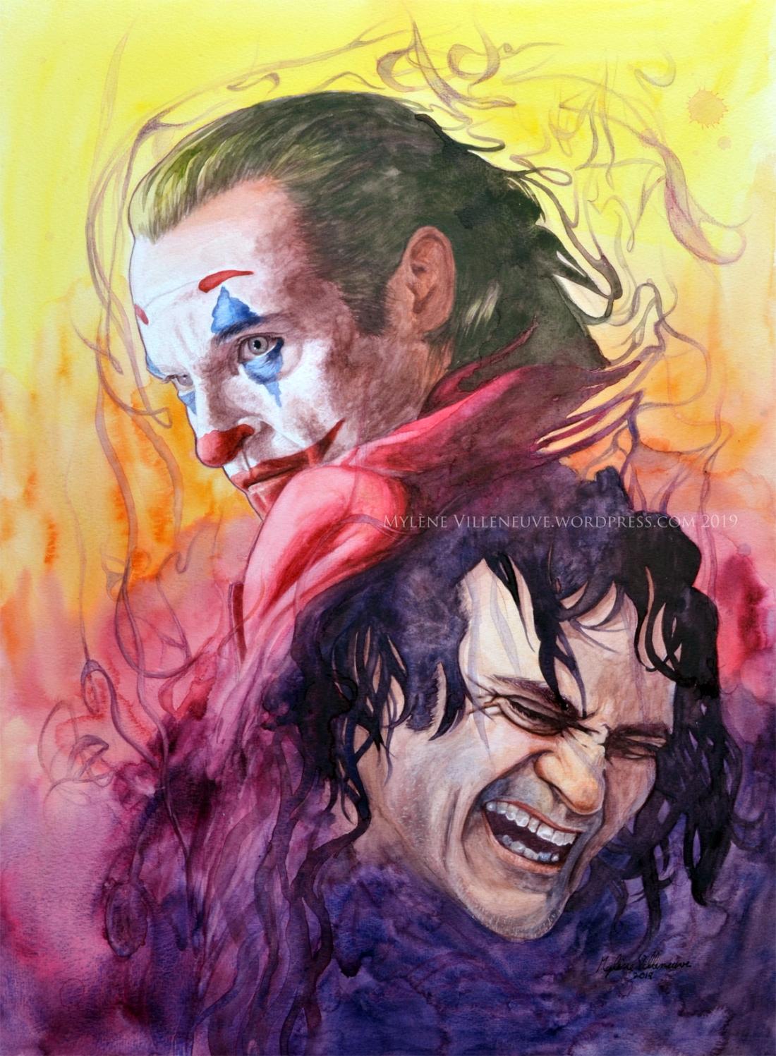 Joker 2019small