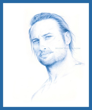 Sawyer, prints available 8 x10
