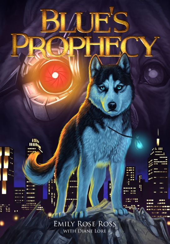 Blues prophecy BC low res